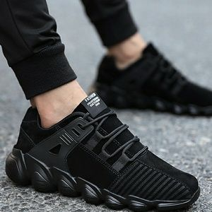 Other - Lowtop Casual Sneakers